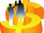 MDG: Giá vốn tăng mạnh, quý 4 lãi 2,24 tỷ đồng