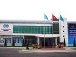 BMP: Vượt 37% kế hoạch lợi nhuận, đề xuất chia cổ tức 2012 tỷ lệ 70%