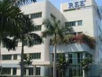 REE: Có khả năng tăng kế hoạch lợi nhuận 2013 tối thiểu đạt 660 tỷ đồng