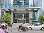 STB: Con trai ông Trầm Bê tiếp tục đăng ký bán 30 triệu cổ phiếu