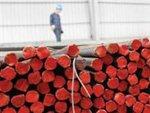 Mua hụt cổ phiếu POM, Thép Việt tiếp tục đăng ký mua thêm trên 6 triệu cổ phiếu