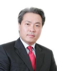 Don Di Lam