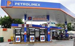 Petrolimex (PLX) có thể tăng 135 tỷ lợi nhuận theo ý kiến ngoại trừ kiểm toán nửa đầu năm