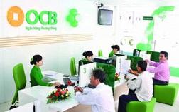 OCB chuẩn bị bán 11% vốn cho nhà đầu tư nước ngoài
