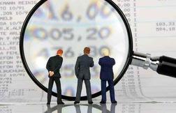 Dấu hỏi về nghiệp vụ repo của công ty chứng khoán