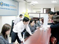 Chủ tịch SBS: Hiện tại SBS vẫn duy trì hoạt động ổn định