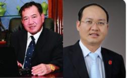 CK Rồng Việt: Ông Nguyễn Miên Tuấn làm Chủ tịch HĐQT thay ông Phạm Hữu Phú