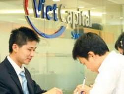VCSC: 3 tháng đầu năm 2013, VN-Index hướng đến 430 điểm