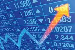 Market Vector Vietnam: Giá cổ phiếu tăng mạnh, sẽ giảm tỷ trọng tại 11 cổ phiếu?