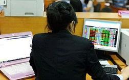 CK Saigon Tourist: Tỷ lệ an toàn tài chính 202%, năm 2012 lỗ 15 tỷ đồng