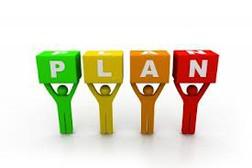 Công ty chứng khoán thận trọng đặt kế hoạch kinh doanh năm 2013