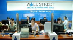 WSS, Nhất Việt lãi quý 1/2013 tăng mạnh so với cùng kỳ 2012