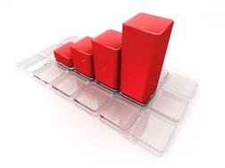 CK Chợ Lớn, An Bình, MHBS: Doanh thu quý 1/2013 giảm mạnh, lãi vẫn tăng so với cùng kỳ 2012