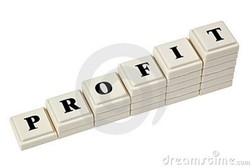 """52% cổ phiếu niêm yết """"chiến thắng"""" lãi suất tiết kiệm trong 6 tháng đầu năm 2013"""