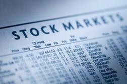 Tuần 14-18/10: Quỹ Market Vector huy động thêm 3,8 triệu USD, khối ngoại mua ròng gần 240 tỷ