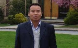 CK Âu Việt: Kiểm toán lưu ý về 90 tỷ đồng mà Chủ tịch HĐQT nhận nợ thay nhân viên