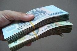 Danh sách 9 CTCK chưa tuân thủ quy định về quản lý tiền của khách hàng