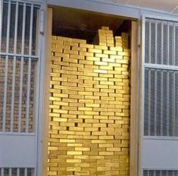 2008 giá vàng đã từng lên 19,35 triệu đồng/lượng