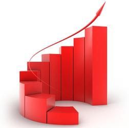 VPK, CIC, PJT, TCR: Trả cổ tức và thưởng bằng cổ phiếu