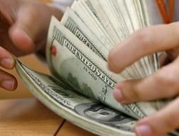 Bổ sung quy định về Luật Thuế Thu nhập cá nhân