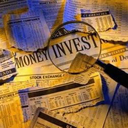 Gần 80 cổ phiếu có thị giá thấp hơn giá trị sổ sách