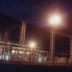 VSH đẩy nhanh Dự án Thủy điện thượng Kon Tum
