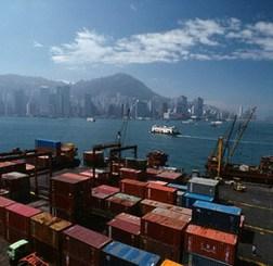 Bảo hiểm hàng hóa xuất nhập khẩu ngoài tầm với của DN?