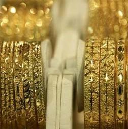 Ấn Độ xôn xao với tin đồn phát hiện mỏ 6.000 tấn vàng