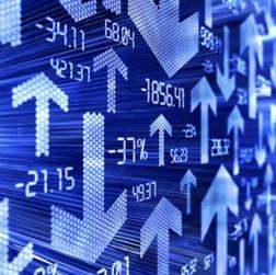 Hai quỹ ETF hoạt động tại Việt Nam đang nắm giữ những cổ phiếu gì?