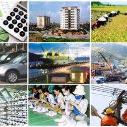 Bội chi ngân sách nhà nước năm 2011 là 120.600 tỷ đồng, bằng 5,3% GDP