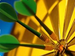 SBA, S64: Kế hoạch kinh doanh 2011