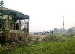 Quy định về chuyển nhượng đất nông nghiệp