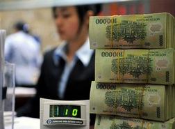 Chính sách tiền tệ từ thắt chặt sang dần mở rộng?