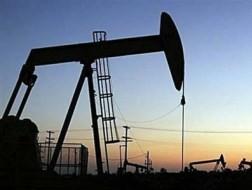 15 nước có trữ lượng dầu mỏ lớn nhất thế giới