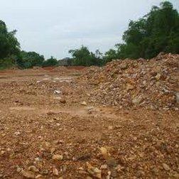 Đề xuất xử lý vi phạm đất đai tại huyện Ba Vì trước ngày 20-7
