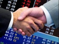 1,17% doanh nghiệp trên sàn chứng khoán bên bờ vực phá sản
