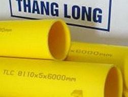 TLC: Năm 2011 sẽ lỗ 40 tỷ đồng