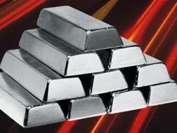 Những lần giá vàng và bạc giảm mạnh nhất trong lịch sử