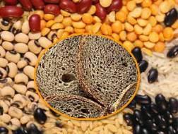 Việt Nam mua ngô, khô đậu tương của Ấn Độ