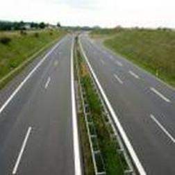 Phê duyệt chỉ giới đường đỏ Dự án cải tạo Quốc lộ 6, huyện Chương Mỹ