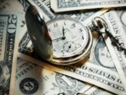SHV, SPC, DNP, BT6: Trả cổ tức bằng tiền