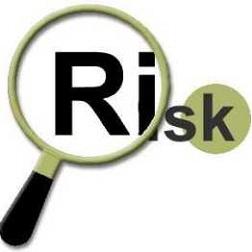 """Quản trị rủi ro ngân hàng: """"Né"""" chuẩn quốc tế"""