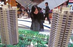 2012 sẽ tiếp tục là một năm khó khăn về nguồn vốn đối với các doanh nghiệp bất động sản.