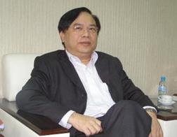 Chủ tịch cà phê Thái Hòa: Chúng tôi sẽ bán dự án để cơ cấu nợ