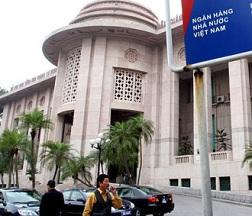 19 chi nhánh ngân hàng Phát triển Việt Nam ngưng tham gia thanh toán liên ngân hàng