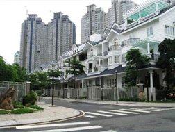"""TPHCM: """"Nội chiến"""" ở chung cư cao cấp bậc nhất Việt Nam"""