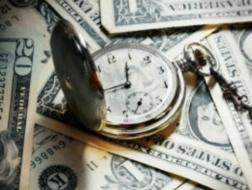 REM: 16/3 GDKHQ nhận cổ tức bằng tiền 18% và họp ĐHCĐ