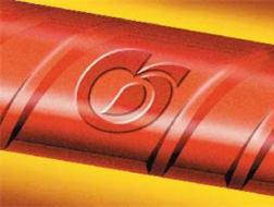 POM: Đặt mục tiêu 14.400 tỷ đồng doanh thu thuần năm 2012