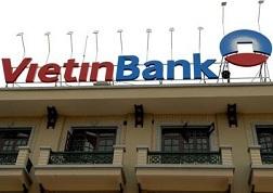 Vietinbank trở thành NHTMCP có vốn điều lệ lớn nhất Việt Nam