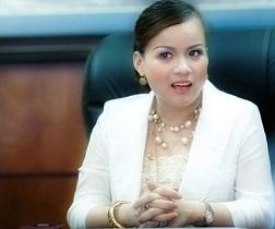 Tổng giám đốc WSS: Vụ việc với PVFI đã kết thúc